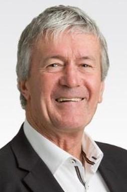 FS NZ Minister