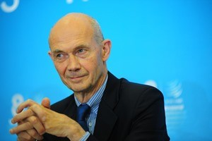 FPTPEC: Pascal Lamy Appointed as the New Chair