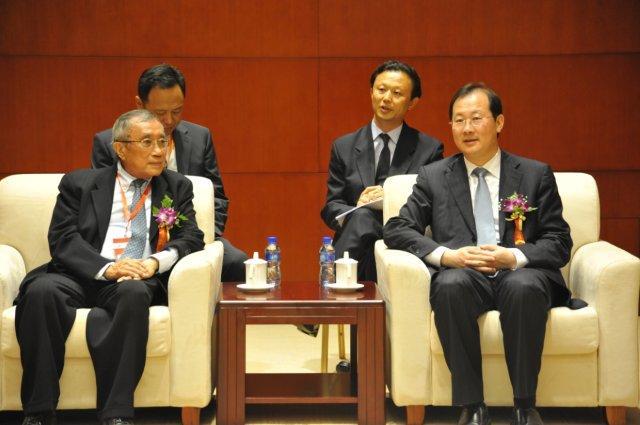 2012_Tianjin_Wanandi_Ren-Xuefeng_ViceMayor_Tianjin