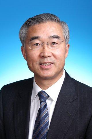 Tang-guoqiang