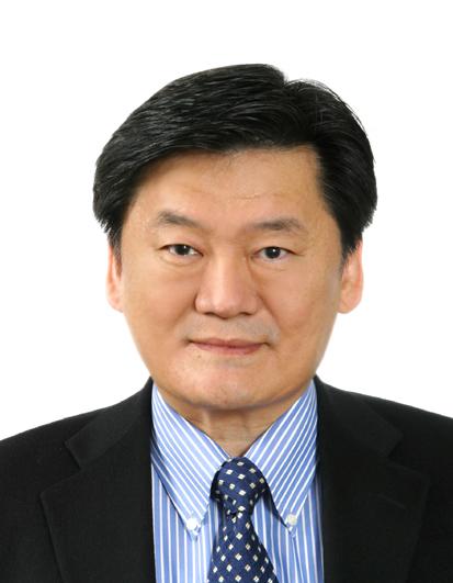 Kim Sangkyom 2013