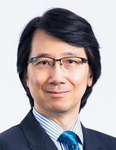 HKCPEC Matthew Lee