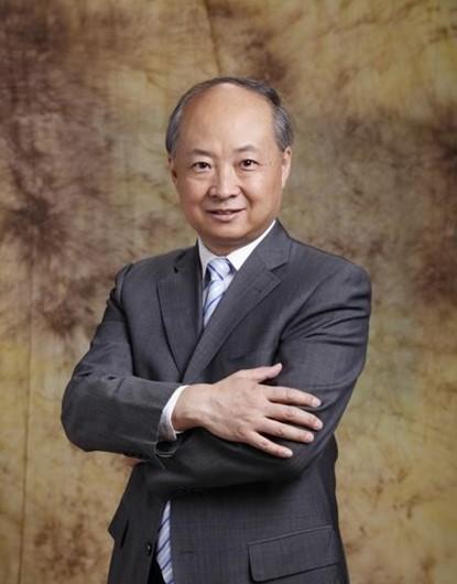 2021 CNCPEC Amb Zhan Yongxin