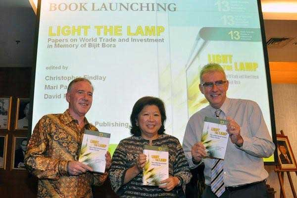Light-the-Lamp-Parsons-Pangestu-Findlay