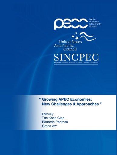 pecc-cover