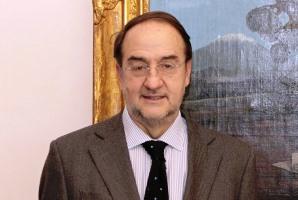 MXCPEC Alfonso de Maria y Campos