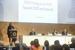 SOM dialogue APEC 2020