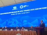 MSD APEC 2020 150x113