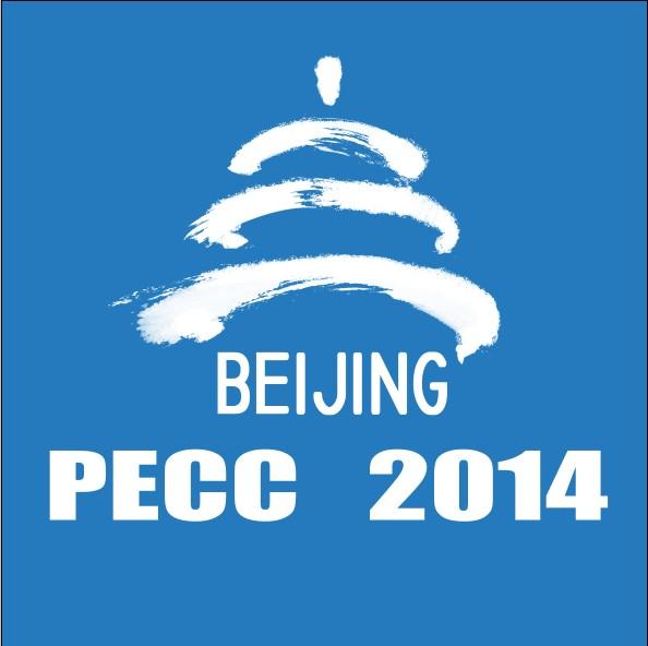 PECC XXII logo