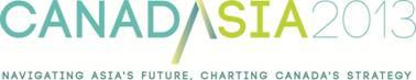 pecc_xxi_Canada_Asia_2013_logo