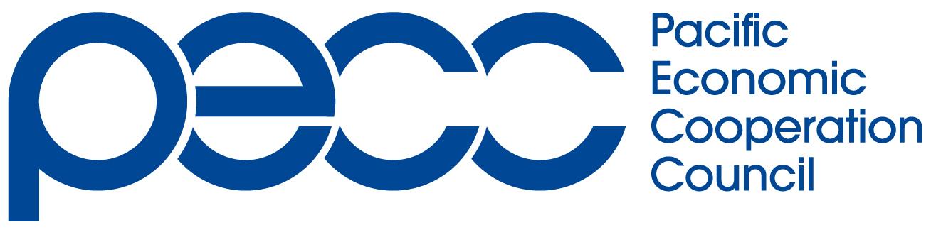 pecclogo blue