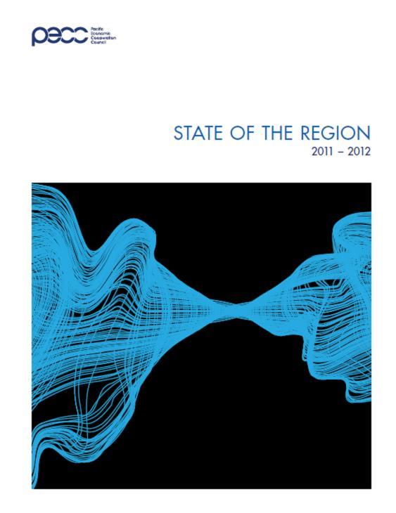 Publications-SOTR-2011-Woo