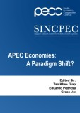 2012-APEC-Economies-A-Paradigm-Shift-cover
