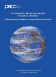 2012-UrbanSustainability-cover